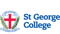 St George College - Mile End, South Australia